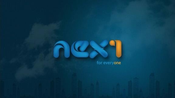 nex1 tv | ساتور