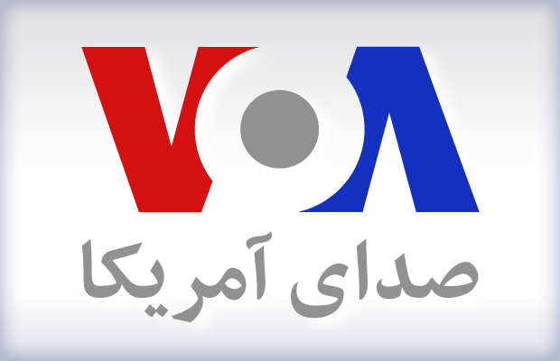 Voice of America Persian TV - YouTube