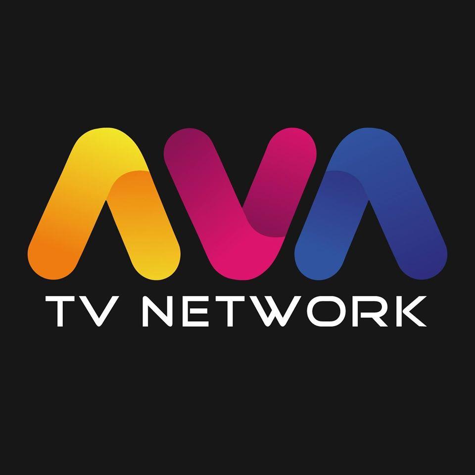 Ava Series Live - Parsa TV