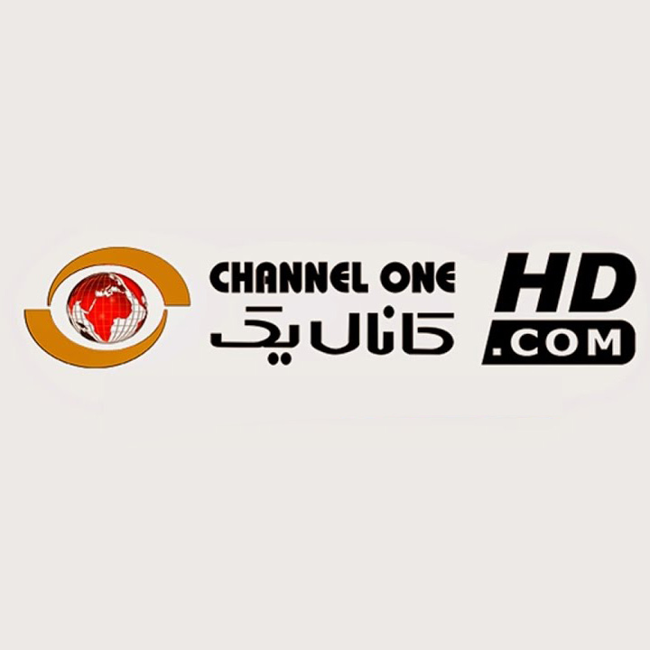 Channel One Live - Parsa TV