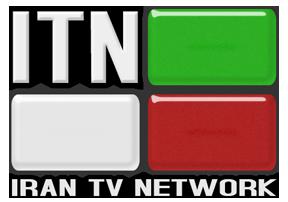 Iran International Tv Farsi - 0425
