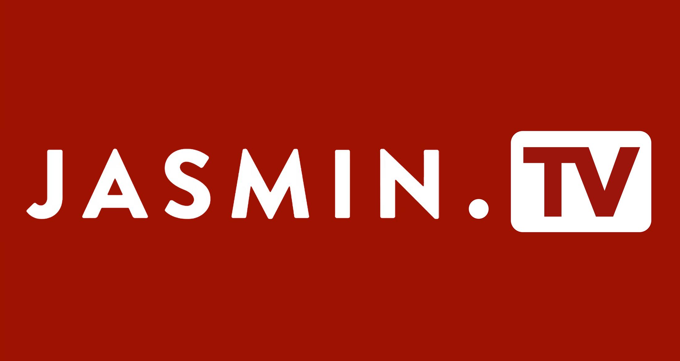 Jasminlive tv