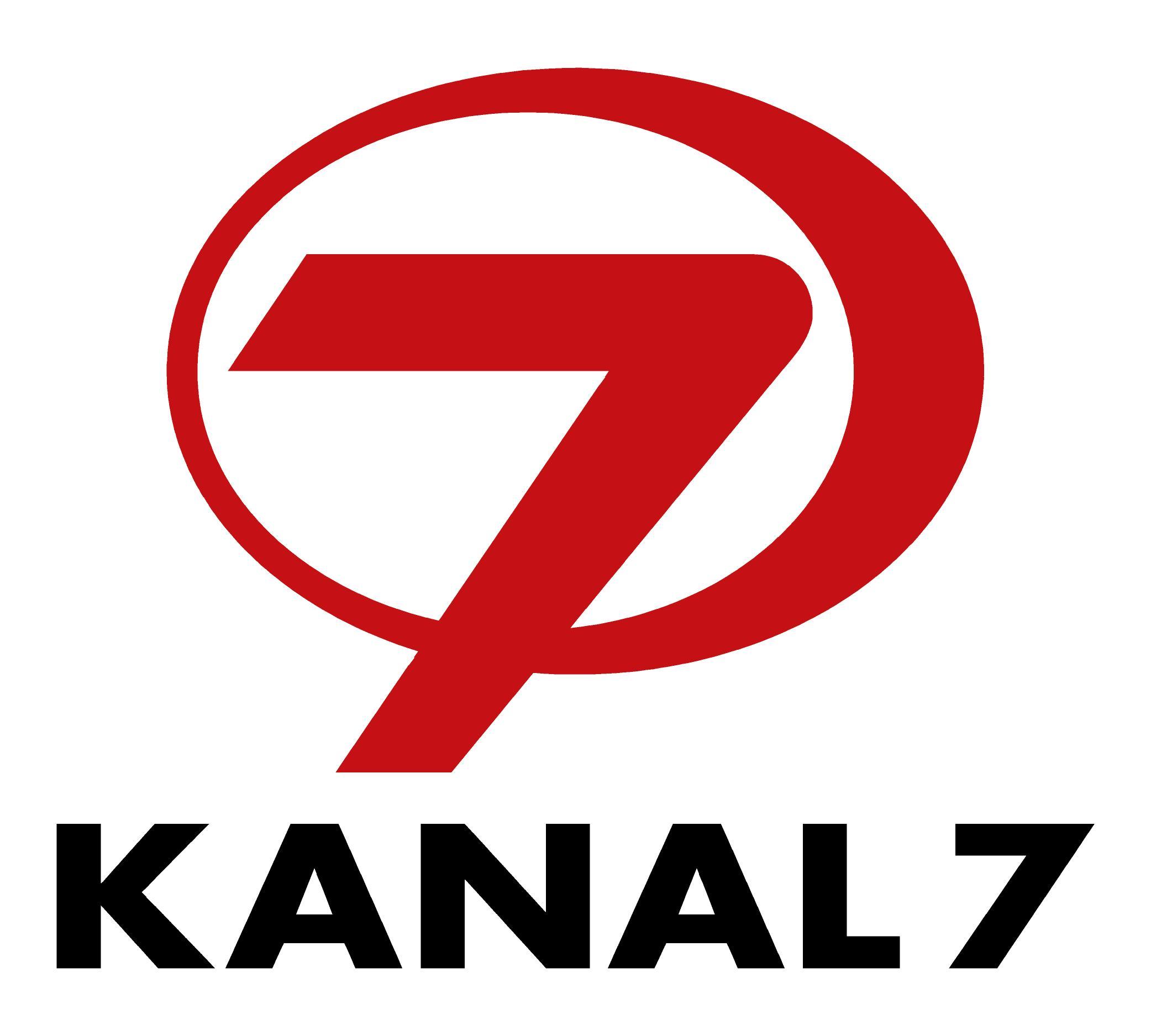 Kanal 7 Live