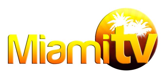 Miami Tv Live Parsa Tv