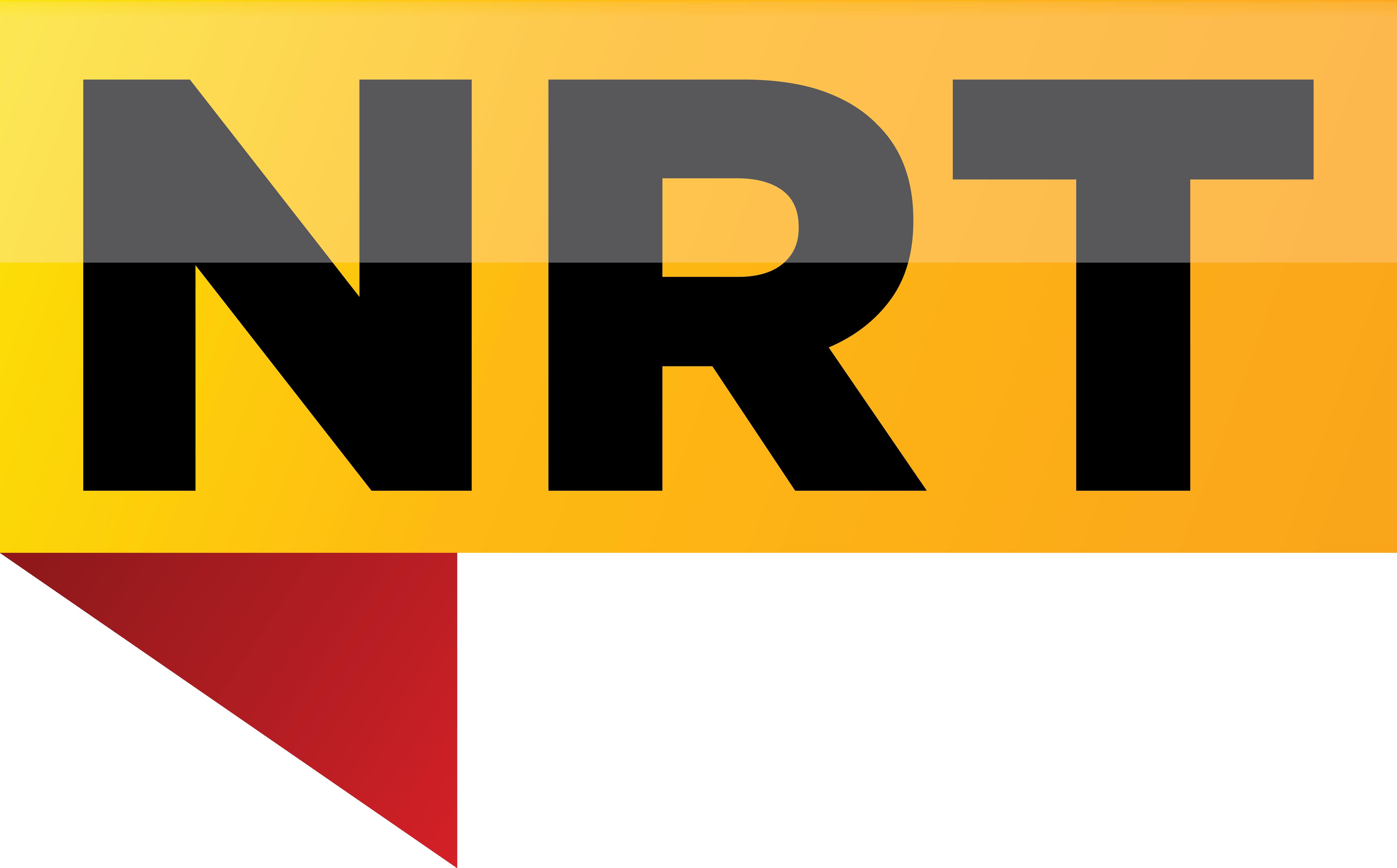 NRT HD Live - Parsa TV