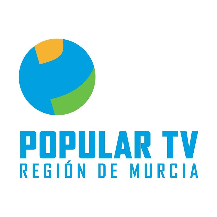 popular tv live parsa tv