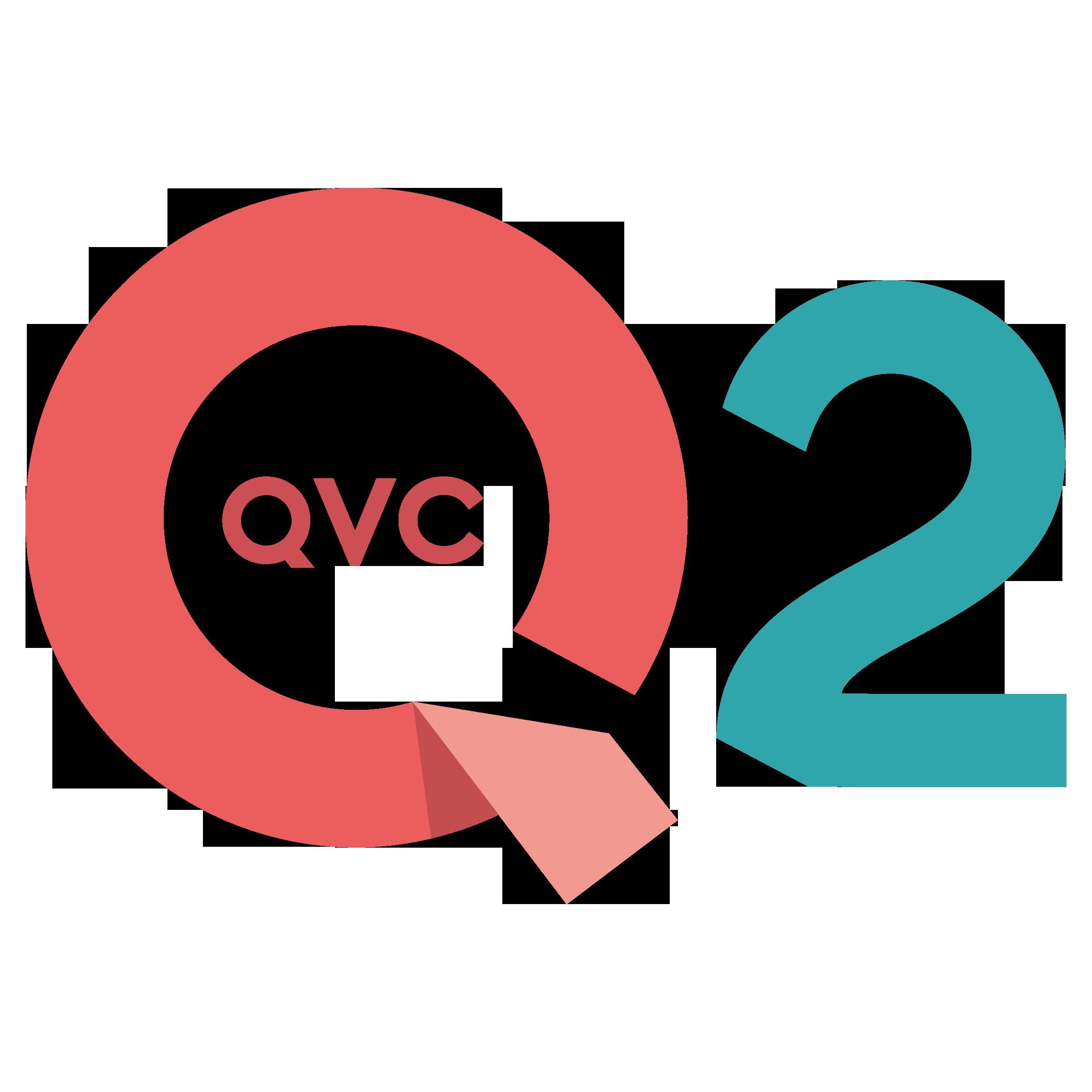 Qvc2 Live
