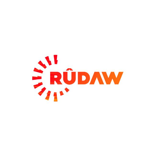 Rudaw TV Live - Parsa TV