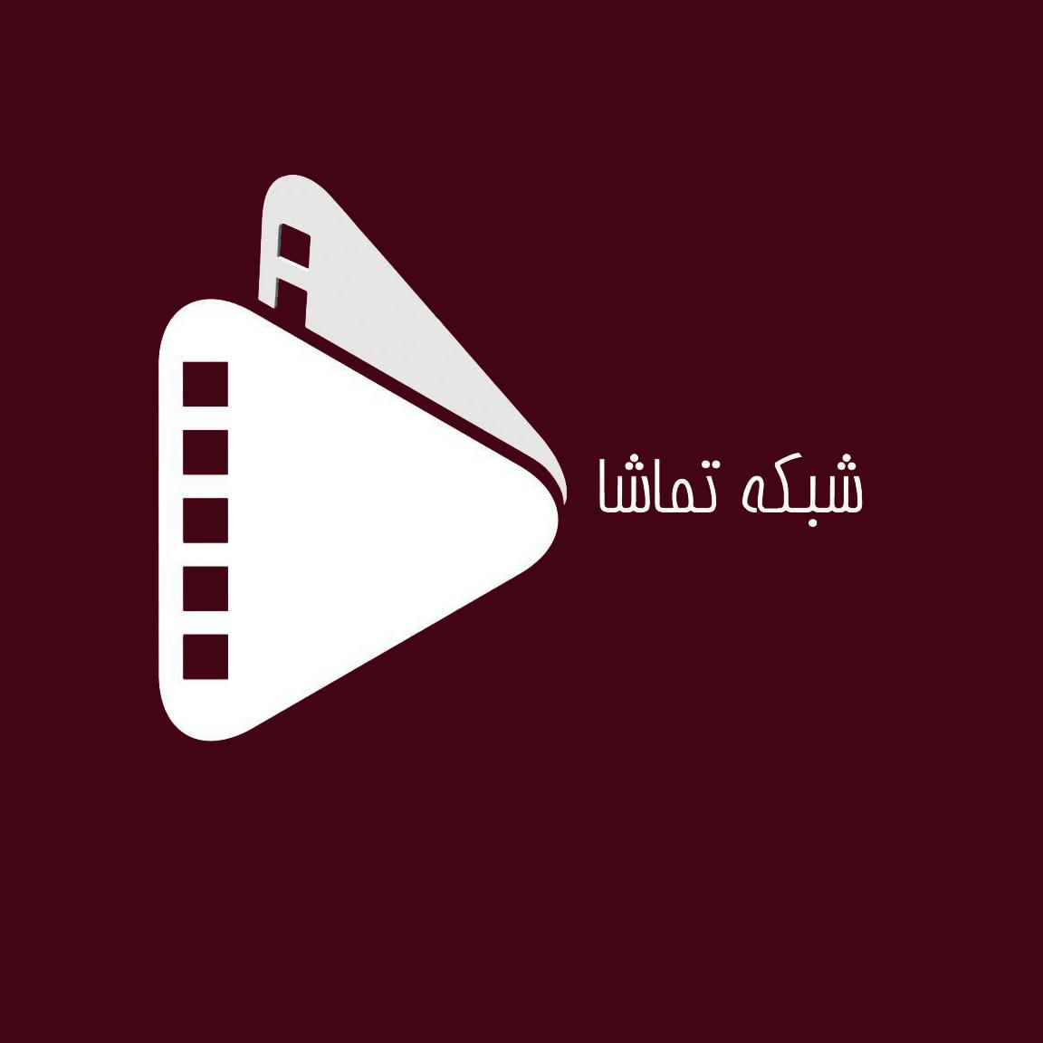 Tamasha Live - Parsa TV