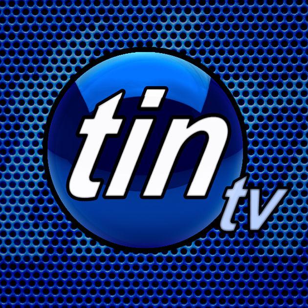 Tasvir e Iran Live - Parsa TV